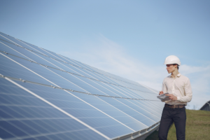 Advantages And Disadvantages Of Solar PV